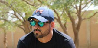 Dawood Khan Full Biography, Records, Karachi, Height, Tape Ball, Age, Sixes, Batting, & More