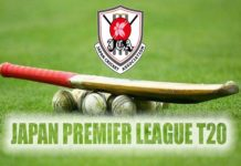KC vs WKH Dream 11 Team Prediction Japan Premier League, 2020 (100% Winning)