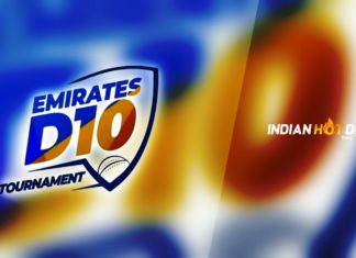 FPV vs AAD Dream 11 Team Prediction Emirates D10 League Match (100% Winning)