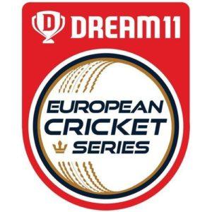 STT vs S CC Dream 11 Team Prediction ECS T10 Stockholm Botkyrka League Match (100% Winning)