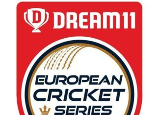 STT vs SCC Dream 11 Team Prediction ECS T10 Stockholm Botkyrka League Match (100% Winning)