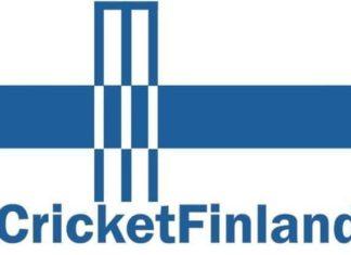 GHC vs GHG Dream 11 Team Prediction Finnish Premier League T20 2020 (100% Winning)