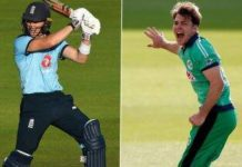 ENG vs IRE 3rd ODI Dream11 Team Prediction Today