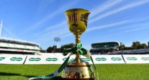 ESS vs KET Dream 11 Team Prediction English County Trophy (100% Winning)