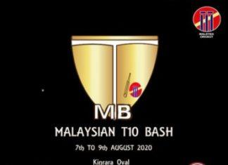 WW vs NS Dream 11 Team Prediction Malaysian T10 Bash 2020 (100% Winning)