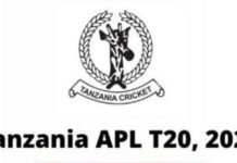 TS vs CC Dream 11 Team Prediction Tanzania APL 2020 (100% Winning)
