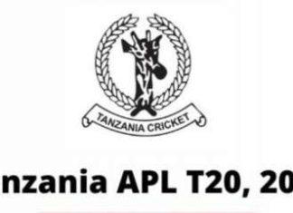 TS vs CC Dream 11 Team Prediction Tanzania APL 2020 (100% Winning)