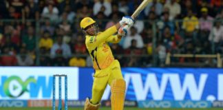 MS Dhoni is one of the leaders in the list of most matches as captains in IPL