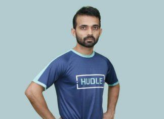 Chennai Super Kings might go after Ajinkya Rahane in mid-season transfers