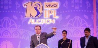 Teams can interchange players in IPL mid-season transfer