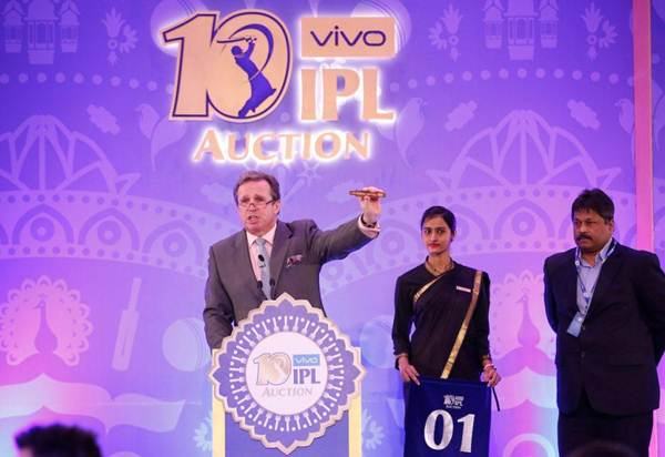 Teams can interchange players in IPL mid-season transfer