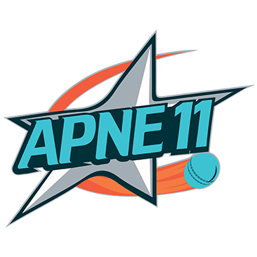 Apne11