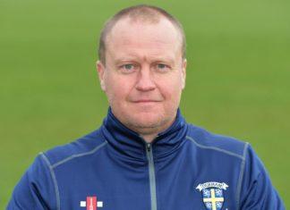 Bangladesh Hire Jon Lewis As Batting Coach For 2 Upcoming Series