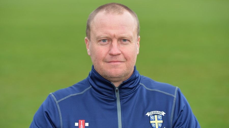 Bangladesh Hire Jon Lewis As Batting Coach F or 2 Upcoming Series