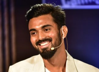 KL Rahul ruled out of series with wrist sprain
