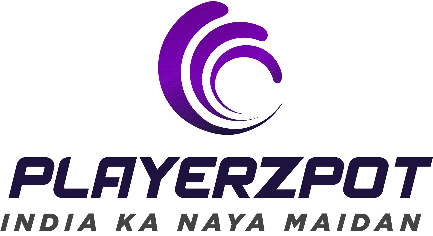 PlayerzPot Referral Code: IHD12345 | Refer & Earn - 10% For Lifetime