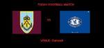 BAR VS CHE TODAY DREAM11 FOOTBALL MATCH