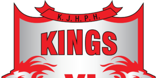 Kings XI Punjab named as Punjab kings