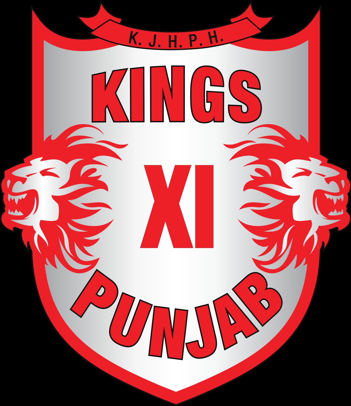 Kings XI Punjab named as Punjab kings