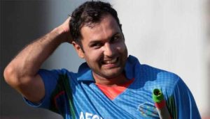 Mohammad Nabi Full Biography, Records, Batting, Bowling, Height, Weight, Age, Wife, Family, & More