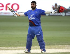 Mohammad Shahzad Full Biography, Records, Batting, Height, Weight, Age, Wife, Family, & More