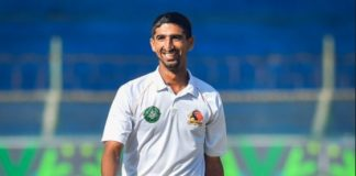 Shahnawaz Dahani Full Biography, Records, Bowling, Height, Weight, Age, Wife, Family, & More