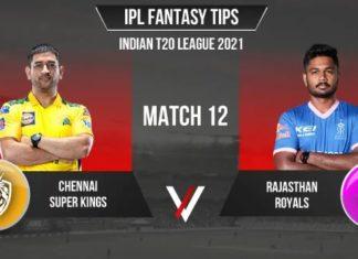 csk vs rr fan2play match prediction