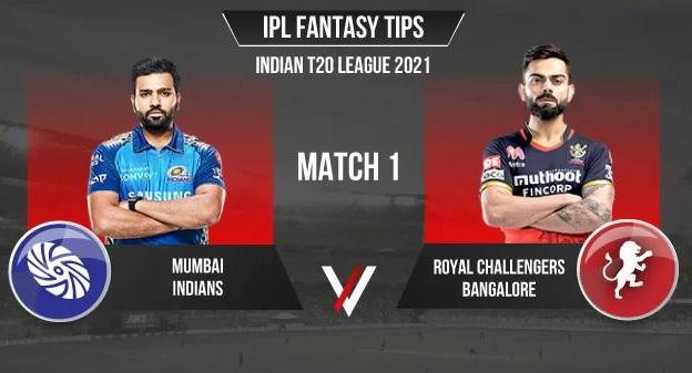 mi vs rcb prediction fan2play