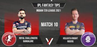 rcb vs kkr fan2play match