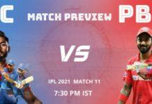 DC vs PBKS fan2play prediction