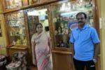 Vijay-Shankar-parents