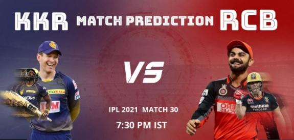 KKR vs RCB Fan2play match prediction