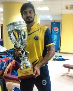 Vijay-Shankar-Awards