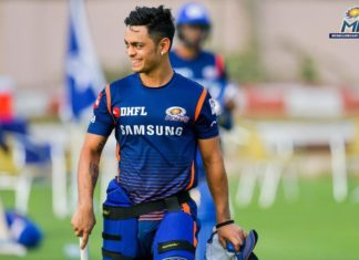 Ishan Kishan Full Biography, Records, Batting, Height, Weight, Age, Wife, Family, & More