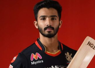 Devdutt Padikkal Full Biography, Records, Batting, Height, Weight, Age, Wife, Family, & More