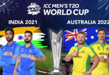 icc world cup 2021