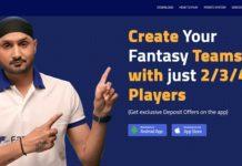 fan2play apk app download