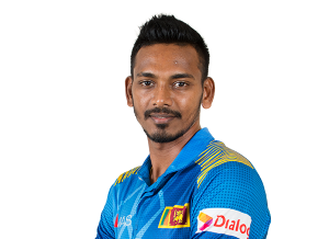 Dushmantha Chameera Biography, Records, Height, Weight, Age, Wife, Family, & More