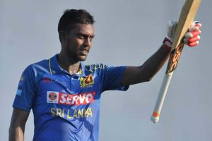Minod Bhanuka Full Biography Srilankan Cricketer, Records, Height, Weight, Age, Wife, Family, & More
