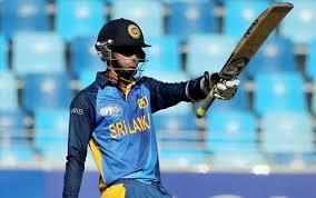 Sadeera Samarawickrama Full Biography Srilankan Cricketer, Records, Height, Weight, Age, Wife, Family, & More