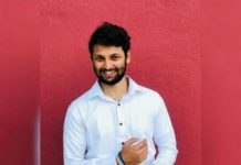 Udith Madushan Biography, Records, Height, Weight, Age, Wife, Family, & More