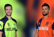 IRE vs NDE Dream11 Team Prediction