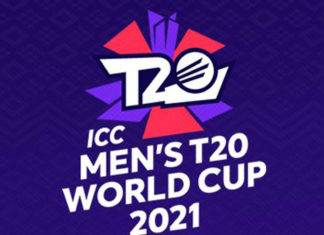 icc mens t20 world cup